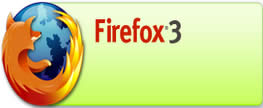 Firefox 3 is now Available!