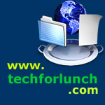 Techforlunch avatar